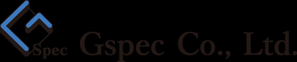 株式会社Gspec